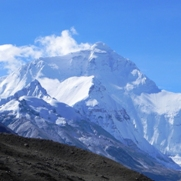 free-mt-everest-pictures-009m