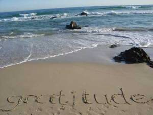 Image courtesy of LauraKristina at photobucket.com