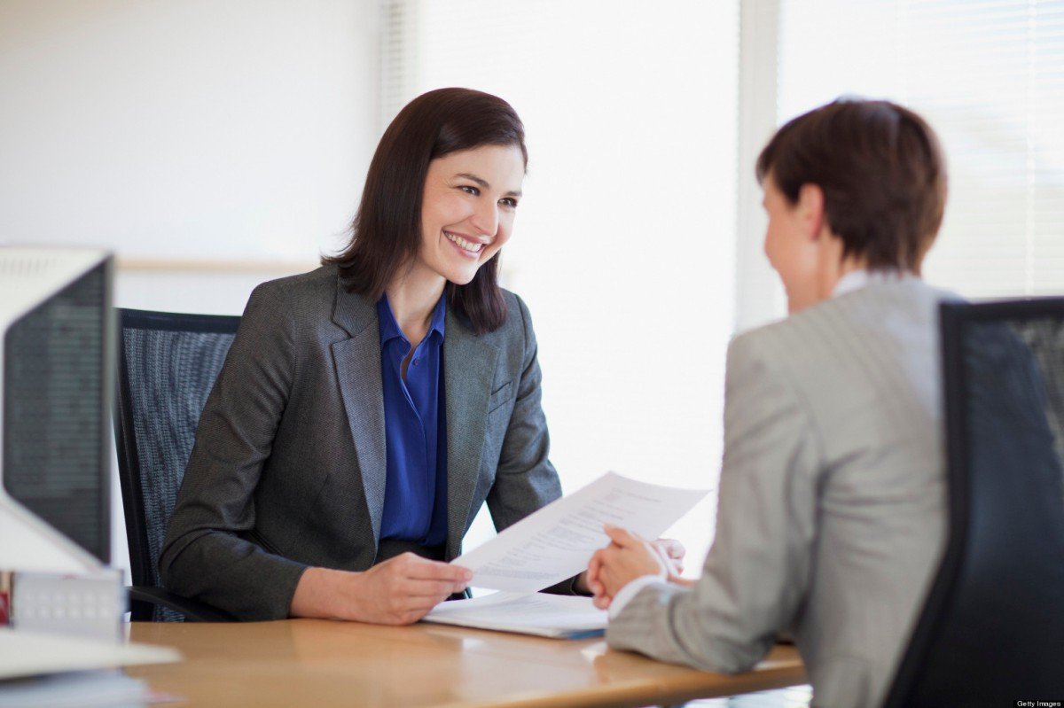 Ten Tips to Excelling on Your Interview