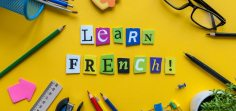 Learn-French-Comprehension